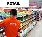 More-Retail-From-Birla