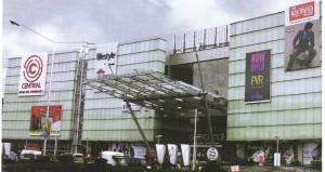 Oberoi Mall Mumbai