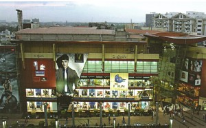 the forum_mall_bengaluru